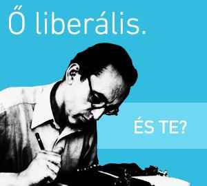 http://liberalisok.hu/wp-content/uploads/2013/09/o_liberalis.png