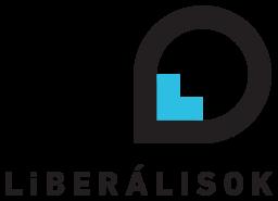 Magyar_Liberális_Párt_logo256