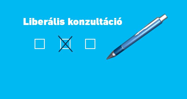 lib_konz_hird